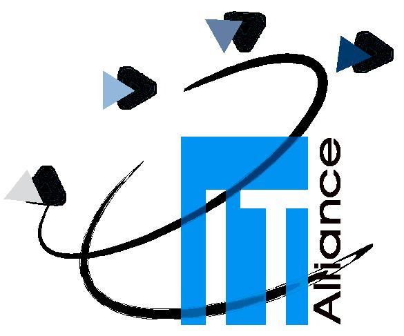 IT-Alliance Logo