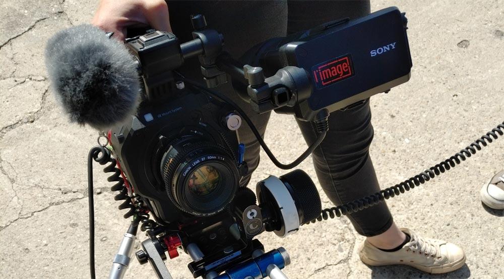 n-tv-Fernsehbeitrag-22-07-2019-small
